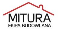Remonty | Firma Budowlana | Budowa Domów - Lublin