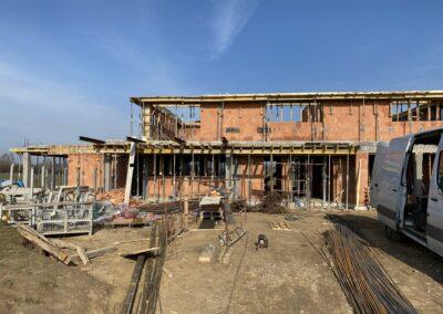 Budowa domu Lublin
